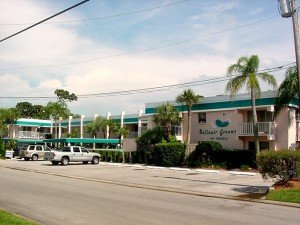 Belleair Greens Apartments Bellair FL