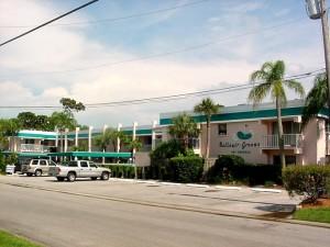 Belleair Greens Apartments Bellair FL