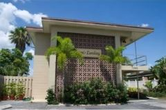 Sanibel Apartments Treasure Island FL