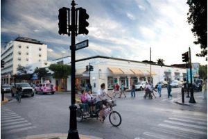 400 Duval Street Key West FL