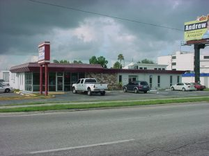 Copy King Clearwater FL