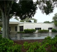 Office Distribution Facility Clearwater FL