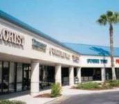 Shoppes at Amberly Tampa FL